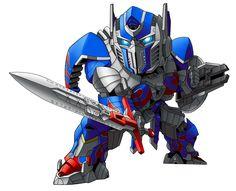 Megatron by benisuke on DeviantArt Optimus Prime Transformers, Transformers Drawing, Transformers Bumblebee, Dope Cartoons, Famous Pictures, Crime, Star Wars, Caricature, Artwork