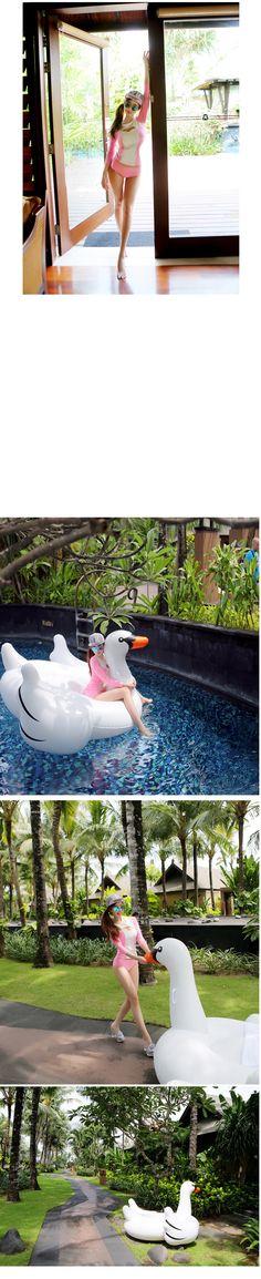 2016韩版泳衣女游泳衣粉色拼接连体带钢托性感小胸分体比基尼女装-淘宝网