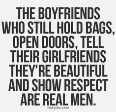 Image of: Caption 49 Cute And Funny Boyfriend Quotes And Sayings For Him With Images Win Every Boy Golfiancom 107 Best Cute Boyfriend Quotes Images Thoughts Messages True Love