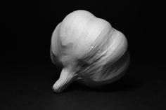 Still Life II by Czar Kristoff, via Behance Acquired Taste, Still Life Photos, Still Life Photography, Digital Photography, Behance, Fruit, Google Search