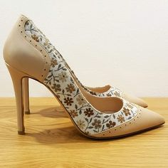 #shoes #leather #greece  #handmade #pumps #spring_summer #collection