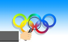 Olympic Games & the Implications of Performance Enhancing Drugs