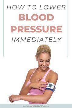 Blood Pressure Lowering Foods, Blood Pressure By Age, Healthy Blood Pressure, Blood Pressure Remedies, Reduce Blood Pressure Naturally, High Blood Presure, Yoga, Mindfulness, Side Effects