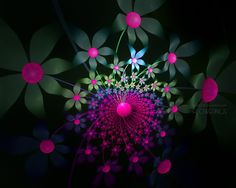 Flowerings 96 by love1008 on deviantART