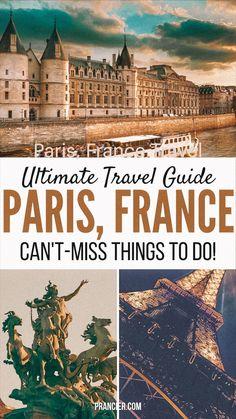 Panama City Beach Florida, Destin Florida, Panama City Panama, Florida Beaches, Paris France Travel, Paris Travel Guide, Europe Travel Tips, Spain Travel, European Travel