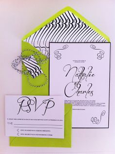 Galerie Invitations » Laurie ART & DESIGN Presents, Invitations, Design, Artist, Gifts, Favors, Save The Date Invitations, Shower Invitation