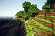 Minecraft Website Cool Minecraft Background Pictures Wallpaper Pictures Hd Wallpaper Wallpapers