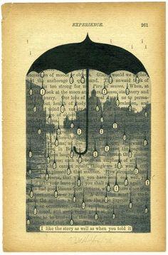 book of travelling - Hledat Googlem