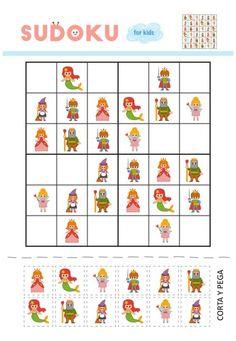 Christmas Games, Kids Education, Kindergarten, Coding, Cartoon, Children, Illustration, Crafts, Cookie Sheets
