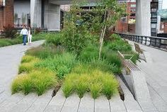 highline - Google Search
