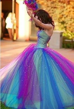 I WANT THIS DRESS SOOOOOOOOOOOOOOOOOOOOOOOOOOOOOOOOOOOOOOOOOOOOOOOOOOOOOOOOOOOOOOOOOOOOOOOOOOOOOOOOOOOOOOOOOOOOOOOOOOOOOO bad! Can you IMAGINE, what it woulld look like under a black light? xD