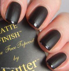 http://dailyvarnish.files.wordpress.com/2012/08/kate-beckinsale-nails.jpg