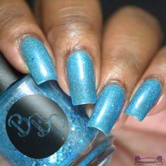 Nails Of March Gorgeous Nails, Birthstones, Swatch, Polish Nails, Nail Art, Beauty Nails, Canada, Community, Board