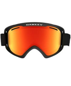 8289731a99e 49 Awesome Oakley Goggles images