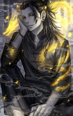 Hot Anime Boy, All Anime, Manga Anime, Anime Art, Cool Anime Pictures, Anime Watch, Scary Art, Handsome Anime, Kawaii