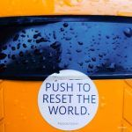 Press to reset the world Quotes, How To Make, Photography, Life, Quotations, Photograph, Quote, Fotografie, Manager Quotes