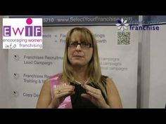 EWIF is a new and exciting organisation dedicated to encouraging women into franchising. It's members come from all areas within the franchising industry. EWIF offers a range of FREE services to help: Women who are considering becoming franchisees. Women business owners looking to franchise their business. Franchisors who have an under representation of women in their network.