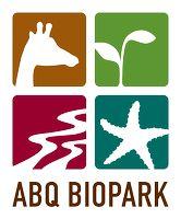 Albuquerque, NM Zoo, Aquarium and Botanic Garden.  Beautiful place to see!!