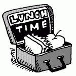 Article: School Lunch Box Ideas