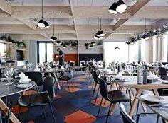Billedresultat for restaurant v comwell