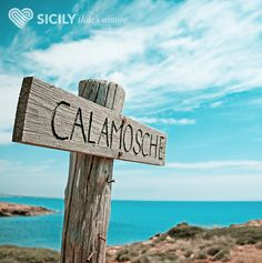 Visit Sicily with Sicily That's Amore and get to experience it like a local! Visit Sicily, Like A Local, Water Sports, Beautiful Beaches, Cinema, Amazing, Movies, Sea Sports, Films