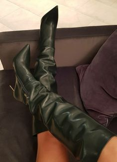 FASHION BOOTS Fashion Boots, Riding Boots, Knee Boots, Shoes, Horse Riding Boots, Zapatos, Shoes Outlet, Footwear, Knee High Boots