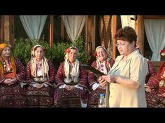"""Пеене """"на високо"""" от Долен и Сатовча - Част III"""
