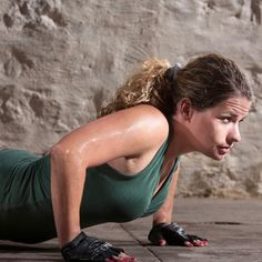 The Science of Tabata Training