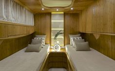 Luxury CUDU - Motor Yacht Check more at https://eastmedyachting.co.uk/yachts/cudu-motor-yacht/