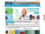 Get free #HgHcoupon codes, deals, and promo codes for your online orders at #hgh.com and hundreds of other online stores http://www.wowcouponsdeals.com/stores/hgh-com/