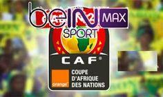 maroc vs cote d ivoire en direct tv canal can 1/24/2017 | العالمى اون لاين