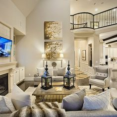 This perennial neutral is back, carrying golden undertones for warmth and richness. A cardinal rule of model-home merchandising using color is to avoid beige with gray undertones. (2014)