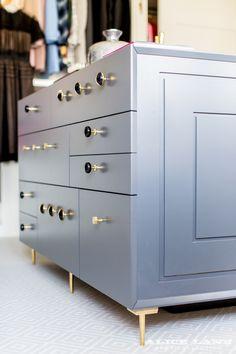 Emily Jackson's Closet + Design by Alice Lane Home-24
