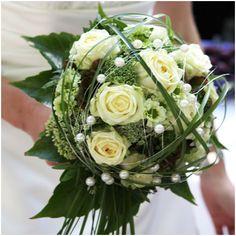 Flower & Ballon Room : Wedding Bouquets