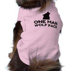 Kawaii Unicorn Dog Shirt - black and white style stylish cool unique customize cyo Cat Shirts, Dog Shirt, School Shirts, One Man Wolf Pack, Groom Shirts, My Bebe, Grey Dog, Gray, Cute Sloth