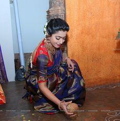 Autumn Leaves Wallpaper, Indian Bikini, Angel Statues, Actor Photo, Indian Beauty, Blouse Designs, Iron Man, Anchor, Diva