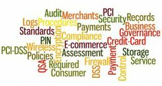 What is PCI-DSS? Voyager Networks Blog.