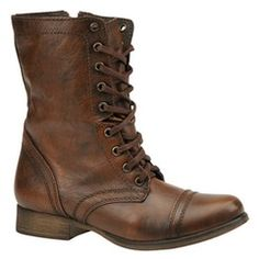 Just ordered these as a late birthday present. They're wonderful and comfy!