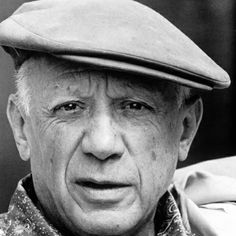 10 Surprising Facts About Pablo Picasso