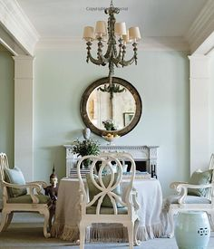 1000 Images About Beautiful Interiors Barbara Barry On