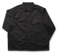 Hobart 770568 Flame Retardant Cotton Welding Jacket - XXL - http://www.caraccessoriesonlinemarket.com/hobart-770568-flame-retardant-cotton-welding-jacket-xxl/  #770568, #Cotton, #Flame, #Hobart, #Jacket, #Retardant, #Welding #Jackets, #Motorcycle