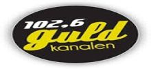 Guldkanalen Fm broadcasting from Sweden, with a diverse range of locally and nationally produced programs, both music and spoken word, in hi-fi stereo. Guldkanalen Fm broadcasters believe in providing real music variety, so listeners can enjoy a vast catalogue of known and unknown tracks, from Country to Dance, Hip-Hop to Classical, Jazz to Alternative, Rock to Folk, Blues to Ethnic, and much more.