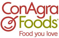 ConAgra Foods values the rights of our customers. Learn more about ConAgra Foods legal policy today.