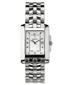 Concord Men's 309262 Sportivo Watch