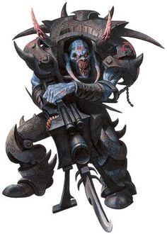 Mutant-Chronicles-Stalker
