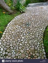 Image result for pebble paths photos