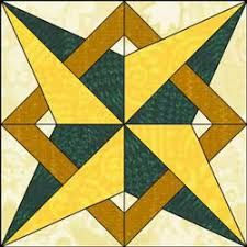 Resultado de imagen para patchwork sampler blocks