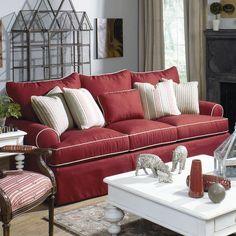 Picardy Sofa   Wayfair