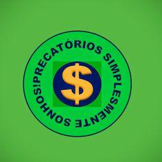 analiseagora: Golpe milionário aos cidadãos donos de precatórios...