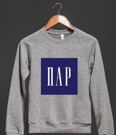 someone buy me this asap